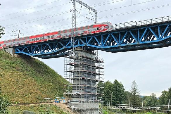 MAPEI – patikimos technologijos statybai ir infrastruktūrai.
