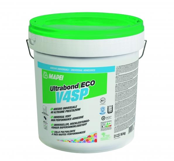 ULTRABOND ECO V4SP CONDUCTIVE