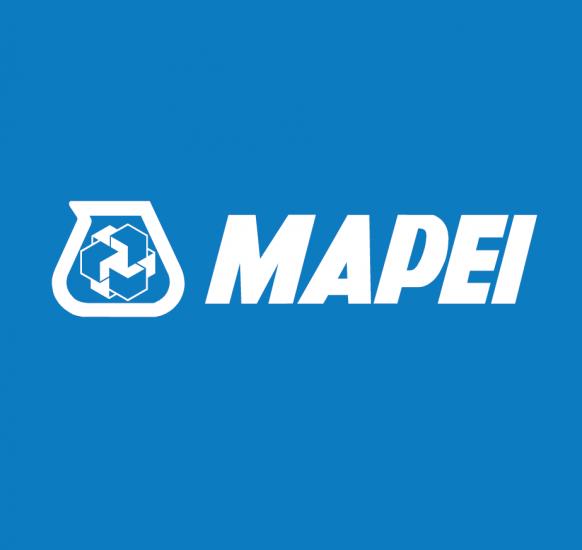 MAPEPOXY BI
