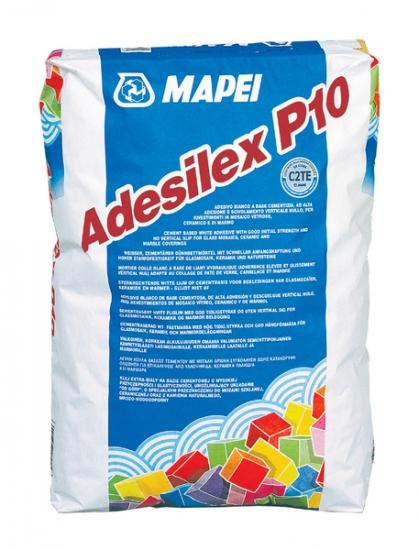 ADESILEX P10 (C2TE klasė)