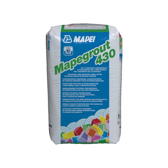 MAPEGROUT 430