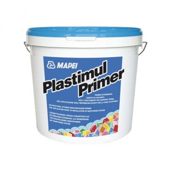 PLASTIMUL PRIMER