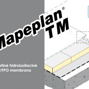 MAPEPLAN FPO T M